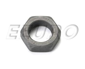 Axle Nut N0111671 Main Image