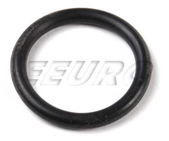 Engine Oil Filter Housing O-Ring 11421714764 Main Image