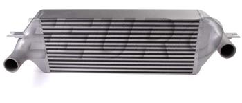 Performance Intercooler (Crossflow) ICM100 Main Image