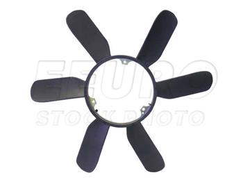Engine Cooling Fan Blade 15275 Main Image