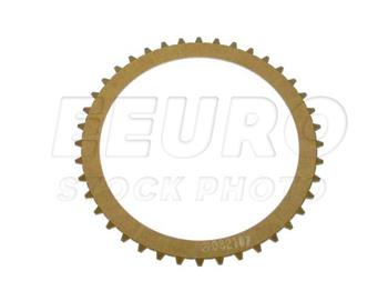 Auto Trans Clutch Friction Disc (1.6mm) 2212722326 Main Image