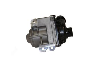 Engine Water Pump WPR0049 Main Image