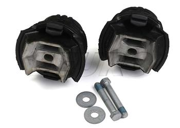 Subframe Bushing Kit - Rear 1403503041 Main Image