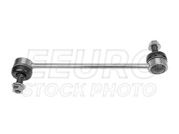 One New Meyle HD Suspension Stabilizer Bar Link Front 0160600027//HD 1713230017
