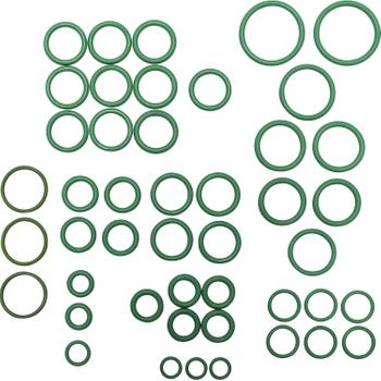 A/C System Seal Kit RS2640 Main Image