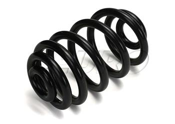 Coil Spring - Rear (without Heavy Duty - without Mtech) 4208450 Main Image