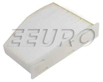 Cabin Air Filter CU2939 Main Image