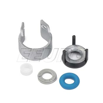 Fuel Injector Seal Kit 06J998907D Main Image