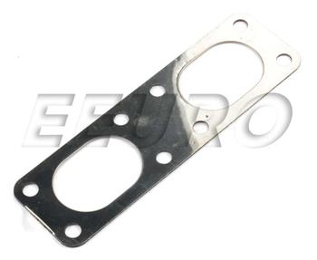 Exhaust Manifold Gasket 11621435366 Main Image