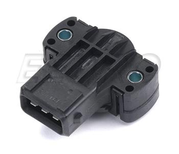 BMW Throttle Position Sensor (Potentiometer)