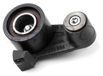 Engine Timing Belt Pulley 9135555 Main Image