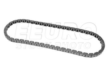 Timing Chain 45053 Main Image