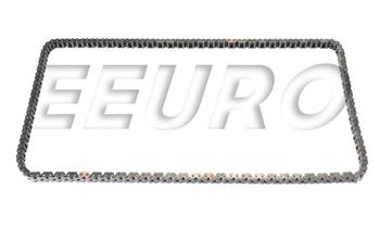 Timing Chain - Upper 06K109158AD Main Image