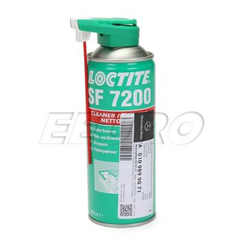 Gasket Remover (7200) (400ml) 0109899071 Main Image
