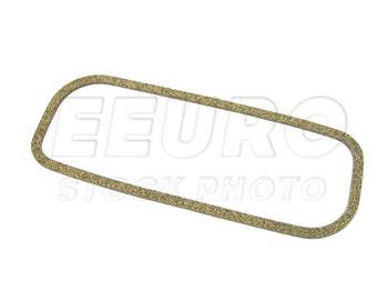 Valve Cover Gasket 712172800 Main Image