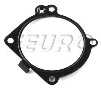 Throttle Body Mounting Gasket 2721410980 Main Image