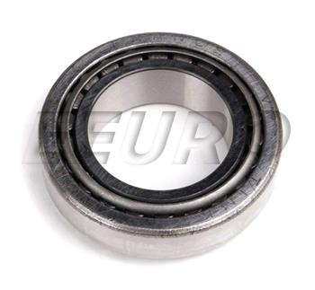 Differential Pinion Shaft Bearing 90490864 Main Image