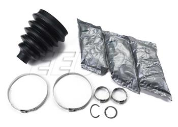 CV Joint Boot Kit - Front Outer 305846 Main Image