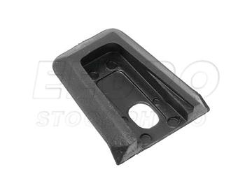 Exterior Door Handle Gasket - Front 91153163100OE Main Image