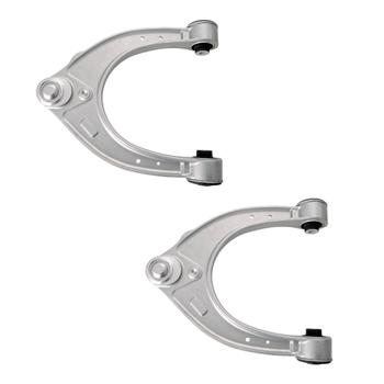 Suspension Control Arm Kit - Front (Driver and Passenger Side) 3102509KIT Main Image