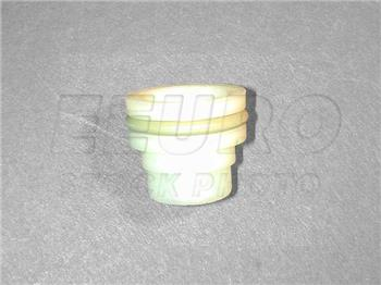 Fuel Injector Cup 1190700355 Main Image