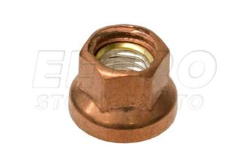 Collar Nut 11627509731 Main Image