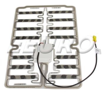 2108212151 Genuine Mercedes Seat Occupancy Sensor Fast Shipping Available