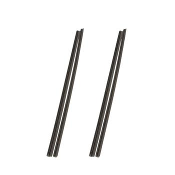 """Windshield Wiper Blade Refill Set - Front Driver (19"""") and Passenger Side (19"""") 4178463KIT Main Image"""
