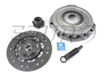 Clutch Kit 21219069010 Main Image