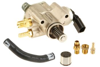 Direct Injection High Pressure Fuel Pump 3089688KIT Main Image