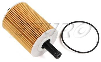 Engine Oil Filter OX188D Main Image