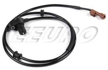 ABS Wheel Speed Sensor - Front 5057468 Main Image