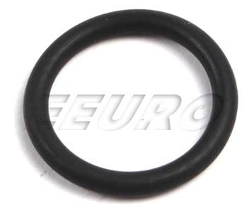 Engine Oil Dipstick O-Ring - Lower 11431740045 Main Image