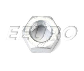 Ball Joint Nut (M12x1.5) 2023380072 Main Image