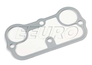 Coil Pack Insert Gasket 11127589830 Main Image