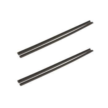 Windshield Wiper Blade Refill Set - Front Driver (19) and Passenger Side (19) 4178453KIT Main Image