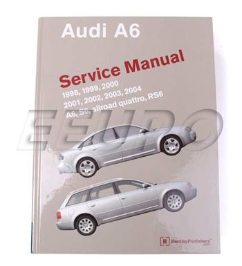 Audi a6 2. 8 1998 manual youtube.