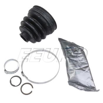 CV Joint Boot Kit - Front Inner BKN0115 Main Image