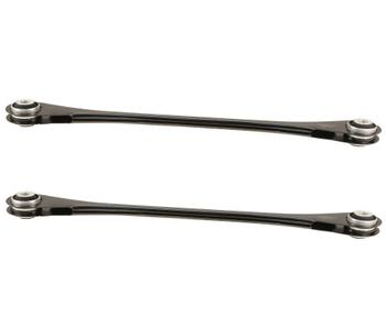 Suspension Control Arm Kit - Rear Upper 2662274KIT Main Image