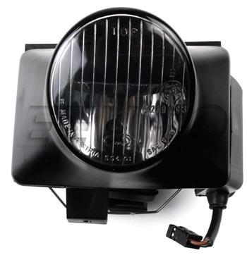 Foglight Assembly - Driver Side (AMG Styling Package) 2088200356 Main Image