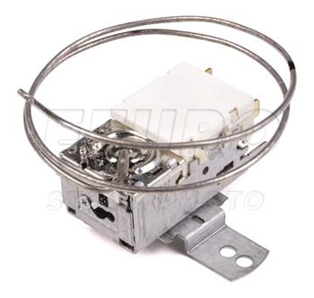 A/C Temperature Sensor (Evaporator Housing) 0038202410 Main Image