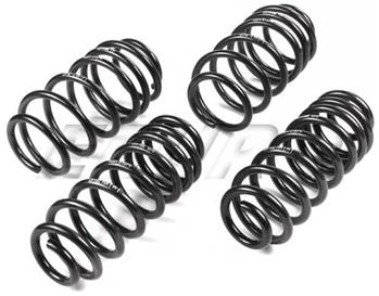 Coil Spring Lowering Kit - Front and Rear (1.5in/1.3in) (Super Sport) HR5279477 Main Image