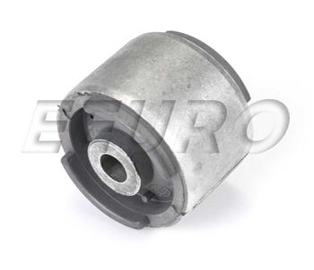 Trailing Arm Bushing - Rear 2719101 Main Image