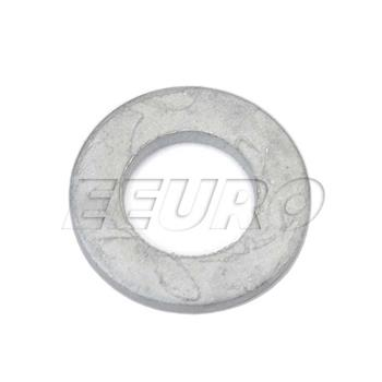 Timing Cover Washer 000125008445 Main Image