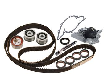 Engine Timing Belt Kit 3088870KIT Main Image