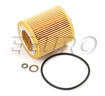 Engine Oil Filter 11427566327G Main Image