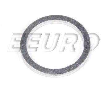 Sealing Ring (Aluminum) (12x15.5) 07119963130 Main Image