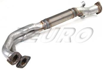 Pipes Foreign Car Parts