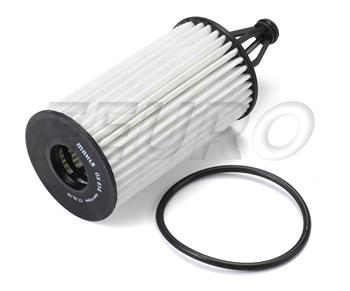 Engine Oil Filter OX814D Main Image
