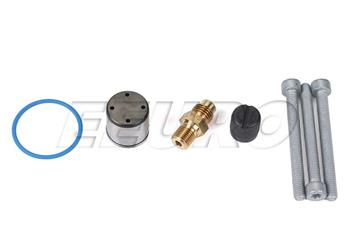 Direct Injection High Pressure Fuel Pump Lifter Kit